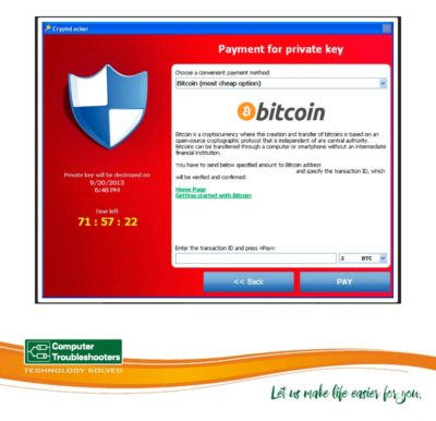 Computer-Troubleshooters-blog-cryptolocker-removal