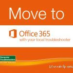 omputer-Troubleshooters-blog-microsoft-office-365